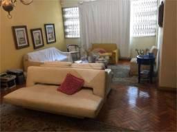 Apartamento à venda com 4 dormitórios em Rio comprido, Rio de janeiro cod:350-IM389443