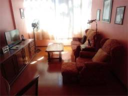 Apartamento à venda com 2 dormitórios em Tijuca, Rio de janeiro cod:350-IM399453