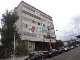 Apartamento à venda com 1 dormitórios em Centro, Bragança paulista cod:aa3dc862520