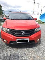 Carro honda modelo sport exclusivo! - 2014