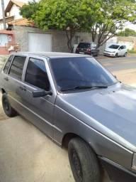 Vende Fiat uno - 1993