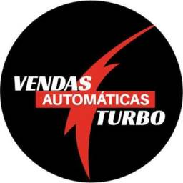 Curso Turbo digital