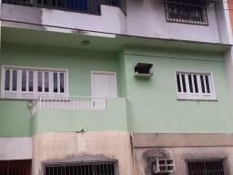 Aluga-se apartamento no residencial tambau
