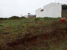 Terreno no Vila Matilde