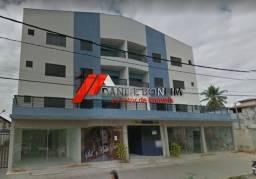 Oportunidade investidor - apt no bairro Santa Rita ao lado da UFJF/GV