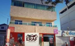 Prédio Comercial á venda Avenida Lagoa Feia Formosa/GO (Podendo ser residencial)