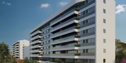 CN- Arthur Bruno Shchwambach, apartamento 3 quartos em construção em casa forte