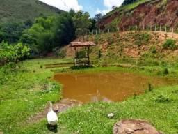 Sítio Maravilhoso em Paraíba do Sul-RJ