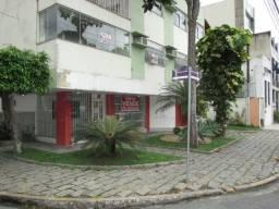 Aluguel- Lojas próximas a Faculdade de Direito e Salão New Richard
