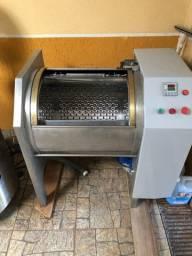 Oferta lavadora de roupas marca Suzuki