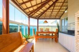 RF - Cobertura, 4 quartos 2 suites piscina privativa, de frente para o mar de Itaparica