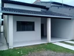 Vende Casa Bairro Antares