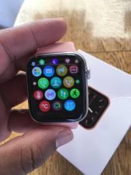 Título do anúncio: Smartwatch W26 Relógio inteligente, na compra de no mínimo 2 ganha um Smartwatch P8