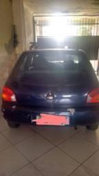 Fiesta 96- 3300