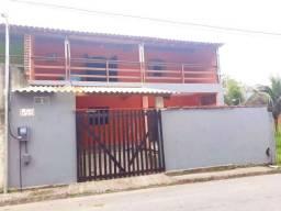 Casa na praia - Angra dos Reis (PARQUE MAMBUCABA) - locação para temporada