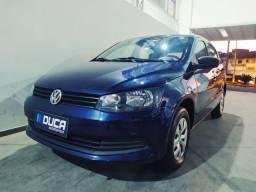 VW GOL SPECIAL 1.0 T.Flex 2015