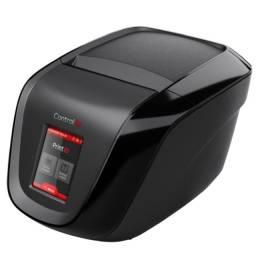 Impressora Térmica Print iD Touch (Não Fiscal) ZERO
