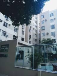 Vendo apartamento de 3 quartos 1 vaga