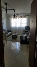 Vendo lindo apartamento na Praia dos Anjos