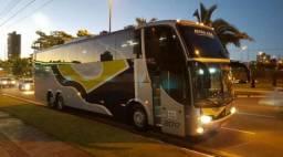 Ônibus perfeito