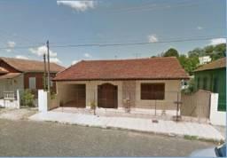 Excelente casa abaixo do valor de mercado em Porto União/SC