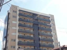 Lindos apartamentos em localização privilegiada e preço especial !!