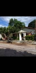 Vendo Casa Jardim Eldorado Rua 5