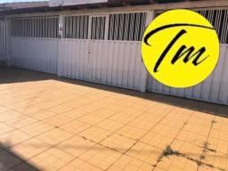 Casa 3 qts com piscina