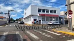 Título do anúncio: Terreno no centro de Porangaba (Nogueira Imóveis)