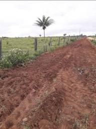 Fazenda com 1 dormitório à venda, por R$ 18.000.000 - Centro - Costa Marques/RO