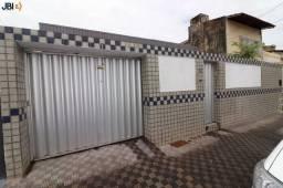 Casa para venda com 260 metros quadrados com 4 quartos em Parquelândia - Fortaleza - CE