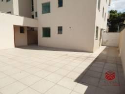 Apartamento à venda com 3 dormitórios em Dona clara, Belo horizonte cod:1174