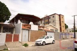 Casa com 3 dormitórios à venda, 400 m² por R$ 554.900,00 - Expedicionários - João Pessoa/P