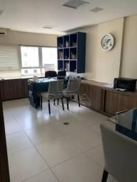 Escritório à venda em Centro, Florianópolis cod:33240