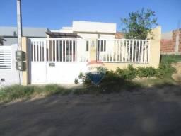 Casa com 2 quartos (1 suíte) à venda, 77 m² por R$ 295.000 - Porto da Aldeia - São Pedro d
