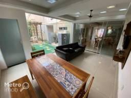 Casa de Condomínio com 5 quartos à venda, 190 m² por R$ 780.000 - Turu - São Luís/MA