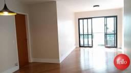 Título do anúncio: Apartamento para alugar com 4 dormitórios em Brooklin, São paulo cod:224990