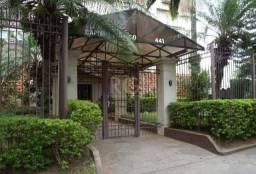 Apartamento à venda com 1 dormitórios em Menino deus, Porto alegre cod:CS36007884
