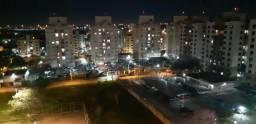 Apartamento à venda com 5 dormitórios em Sarandi, Porto alegre cod:YI151