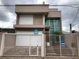 Sobrado com 3 dormitórios à venda por R$ 657.000,00 - Dona Mercedes - Gravataí/RS
