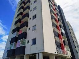 Excelente Apartamento semimobiliado com 2 dormitórios em Cordeiros