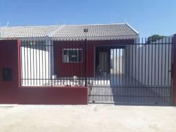 Título do anúncio: Linda Casa Jd das Torres em Sarandi Financia MCVA