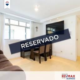 Título do anúncio: AP0829 - Apartamento com 2 quartos, 1 vaga, no Boa Vista - Curitiba