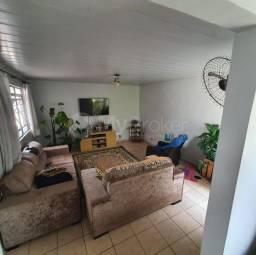Título do anúncio: Casa com 3 quartos - Bairro Jardim Progresso em Aparecida de Goiânia