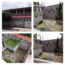 Título do anúncio: Casa à venda com 4 dormitórios na Planalto, Manaus cod:CA0347