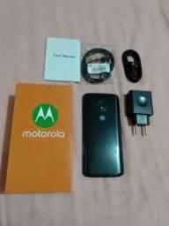 Moto G 6 PLAY 32GB