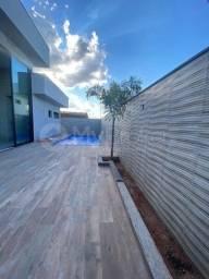 Título do anúncio: Casa em condomínio com 4 quartos no Condomínio Portal do Sol Green - Bairro Portal do Sol