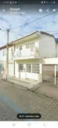 VENDO casa centro em Ipiaú