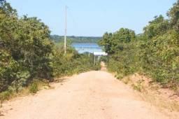 Terreno à venda, 1000m2 - Chapada dos Guimarães