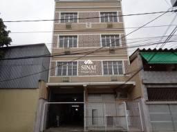 Título do anúncio: Apartamento para alugar com 2 dormitórios em Parada de lucas, Rio de janeiro cod:135